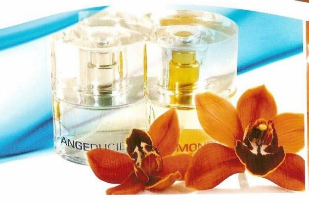парфюмерия для женщин