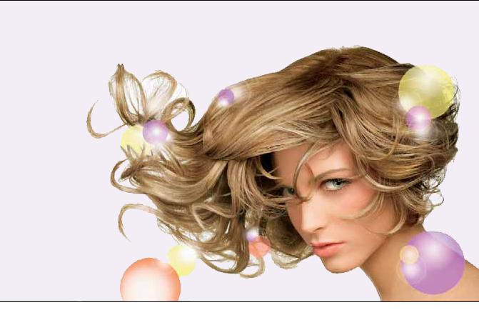 Уход за волосами летом: советы и рекомендации.  Увы, но лето и его яркие и жаркие солнечные лучи не лучшим...